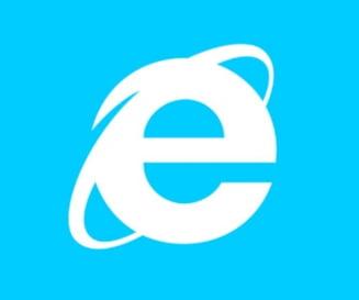 Microsoft a vrut ca Internet Explorer sa dispara