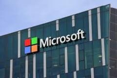 Microsoft anunta ca remediaza doua vulnerabilitati descoperite in biblioteca Windows Codecs