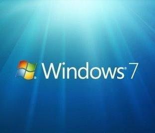 Microsoft isi schimba tehnologia de detectare a Windows-ului piratat