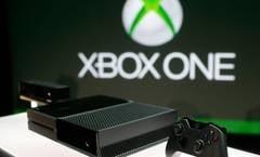 Microsoft joaca murdar impotriva Sony: Metoda controversata de promovare a Xbox One
