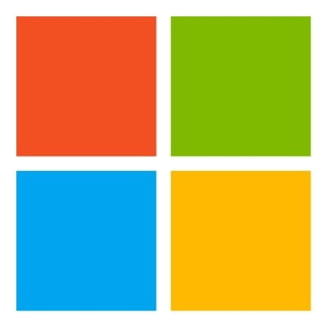 Microsoft lanseaza critici dure la adresa guvernelor nationale: Atacul cibernetic ar trebui sa reprezinte un apel de trezire