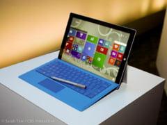 Microsoft le da clientilor Apple 650 de dolari. Ce trebuie sa faca