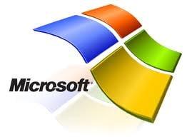 Microsoft vrea sa deschida primele magazine in Europa