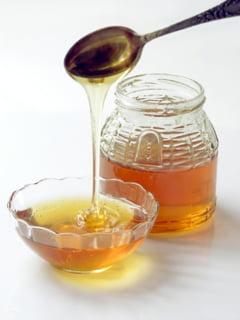 Mierea, utilizari rapide si eficiente in afara bucatariei