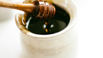 Tratamentul artritei și artrozei cu miere și scorțișoară, nevoia de calciu in osteoartrita