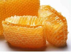 Mierea de albine ajuta la combaterea sinuzitei