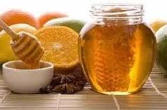 Mierea de albine si scortisoara, leac impotriva imbatranirii