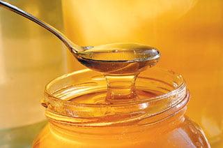 Mierea s-ar putea scumpi cu 25-30%