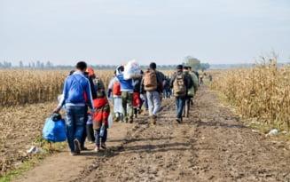 Migratia ca arma hibrida: Reactia Belarusului la sanctiunile europene si sustinerea opozitiei
