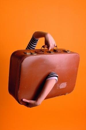 Migratia politica - o maladie a oportunismului (Opinii)