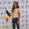 Mihaela Buzărnescu joacă eroic pentru România la JO 2020. Meciul din primul tur a intrat în set decisiv LIVETEXT