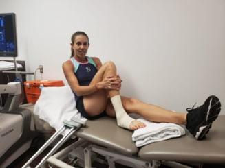 Mihaela Buzarnescu, de neoprit: Ce decizie neasteptata a luat tenismena noastra