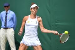Mihaela Buzarnescu, de neoprit: Ce va face cand toate tenismenele de top intra in vacanta