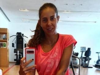 Mihaela Buzarnescu face un salt impresionant in clasamentul WTA dupa parcursul de la Hiroshima