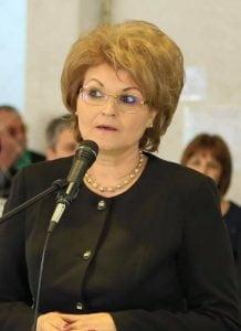 Mihaela Hunca, Pro Romania: Educatia, la un pas de colaps. Anul scolar 2020-2021 este pana acum cronica unui dezastru orchestrat de Orban si Anisie!