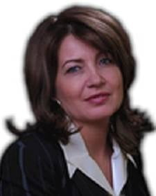 Mihaela Popa a trecut de la PDL la PNL: Puterea, in minoritate la Senat
