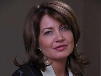 Mihaela Popa si-a dat demisia din functia de vicepresedinte al PDL