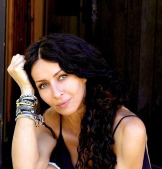 Mihaela Radulescu, marturisiri fara precedent: Am inselat