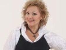 Mihaela Tatu vine la Prima TV