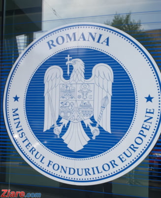 Mihaela Toader, propusa ministru pentru Fonduri UE: Are un credit de 108.000 de euro, un teren si o remorca