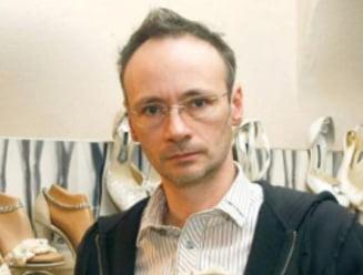 Mihai Albu recunoaste: Am castigat bani cu Sima