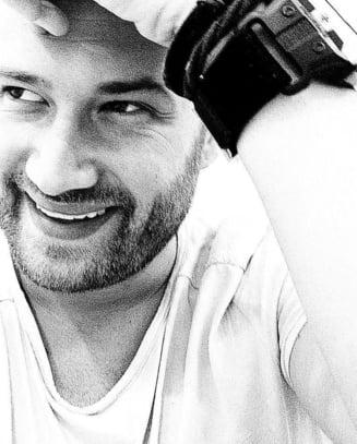 Mihai Bendeac a pierdut procesul cu Antena Group. Cat are de platit