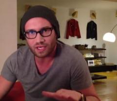 Mihai Bendeac face dezvaluiri despre salariul la Antena 1, Mircea Badea si primul milion de euro (Video)