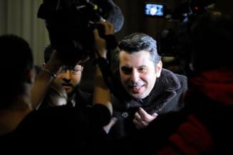 Mihai Betelie, seful Parchetului Judecatoriei sectorului 4 Bucuresti, arestat preventiv. ICCJ a admis recursul DNA