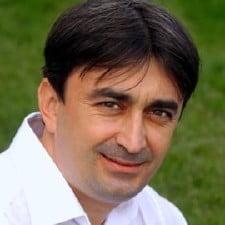 Mihai Bogdan Becheanu