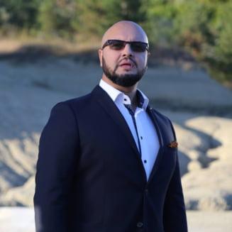 """Mihai Budeanu, de la 3 SudEst, despre tratamentul care i-a salvat viata dupa ce a facut COVID-19: """"Daca iei Ivermectina, o faci pe barba ta"""""""