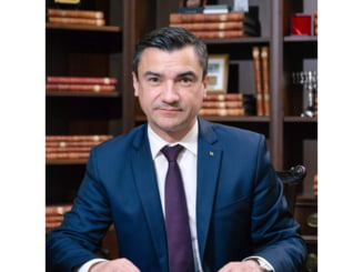 Mihai Chirica Primaria Iasi vrea sa construiasca o noua gradina botanica la marginea orasului! Aceasta va avea 15 hectare si va fi mai mare decat Parcul Copou