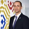 """Mihai Covaliu anunță măsuri dure pentru federațiile care au dezamăgit la JO 2020: """"Vor fi lucruri mai puțin plăcute"""""""