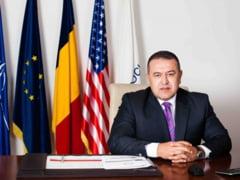 Mihai Daraban (CCIR): Parteneriatul public-privat, esential pentru o dezvoltare rapida
