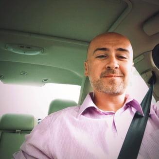 Mihai Dobrovolschi, neplatit din iulie: E foarte greu sa stai in casa, sa n-ai bani sa iesi in oras