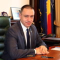 """Mihai Fifor: """"Nu există în acest moment o decizie în PSD privind susținerea Guvernului Ciucă"""""""
