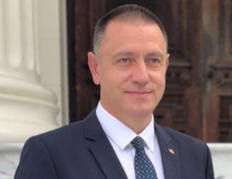 Mihai Fifor: Am venit doar pe locul 3 la Primaria Arad. Regret o campanie frumoasa