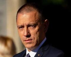 Mihai Fifor, mesaj de forta pentru Florin Citu: PSD nu va sustine niciodata PNRR in forma actuala. E un plan sinistru de austeritate
