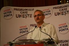 Mihai Fifor este noul lider al senatorilor PSD. Dragnea anunta unde ar pleca Ilie Sarbu (Video)