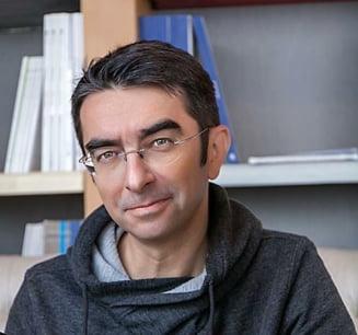 Mihai Gainusa, despre emisiunea pe care o va face la TVR1: O struto-camila. Ce ii lipseste postului public de TV Interviu