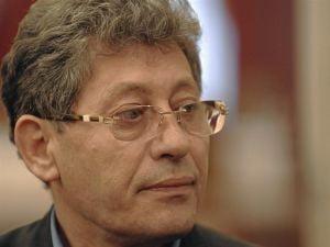 Mihai Ghimpu: Moldova si Romania nu se vor uni niciodata