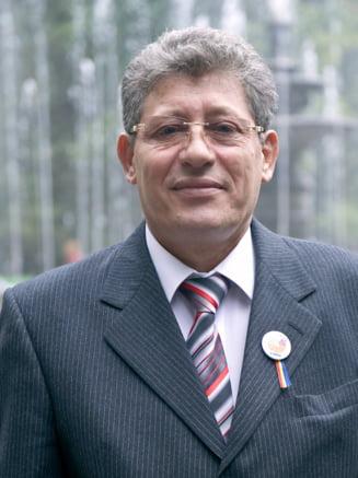 Mihai Ghimpu a plecat intr-o vizita-fulger la Padova, Italia