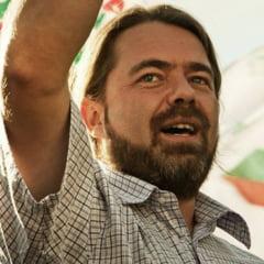 Mihai Gotiu sustine ca procedura de alegere a candidatilor USR-PLUS Cluj a fost influentata de conducerea PLUS