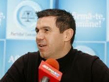 Mihai Leu si-a dat demisia din Consiliul Local Hunedoara