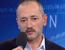 Mihai Moldoveanu, romanul care a petrecut 16 ani in inchisoare, nevinovat