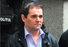 Mihai Necolaiciuc nu scapa de inchisoare