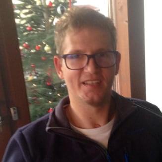 Mihai Nesu a stat singur in picioare: Anunt extraordinar al medicilor - surse