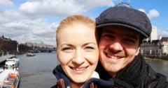 Mihai Petre, DESPARTIT de sotia lui! Elwira a fost DATA AFARA!