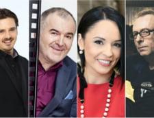 Mihai Petre se intoarce la Pro TV intr-un nou show de dans, cu Andreea Marin si Mihaela Radulescu