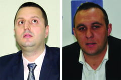 Mihai Ponea taie si spanzura la DSVSA! Oamenii lui Solomin trimisi la dracu-n praznic!