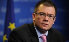 Mihai Razvan Ungureanu: Elena Udrea, cel mai toxic personaj din politica de dreapta